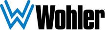 Wohler_Logo