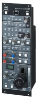 JVC RM-LP25U (RMLP25) Local Remote Control Panel for GY-HD251/201/200 and GY-HM790