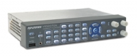 HARRIS Videotek CMN-41-3GB