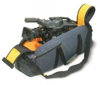 Kata KT VA-002-1A  (CCC1A) Camera Bag for Full Sized Cameras