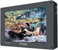 TV Logic VFM-056 (VFM056) 5.6-inch Broadcast 1280x800 pixel LCD Monitor (HD/SD-SDI, HDMI, Analogue)