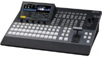 Panasonic AV-HS410 Multiformat Vision Mixer HD/SD