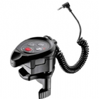 Manfrotto MVR901ECLA Advanced remote control for Lanc (Canon/Sony) Cameras