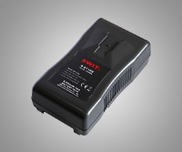 SWIT S-8110S 126Wh V-Lock Battery