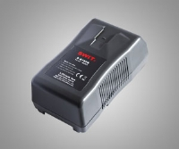 SWIT S-8160S 190Wh V-Lock Battery