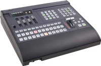 Datavideo SE-600 (SE600) 8 Input SD Mixer / Switcher
