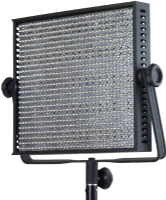 Datavision LED-900 ultra bright 5400k Studio/Location LED Light