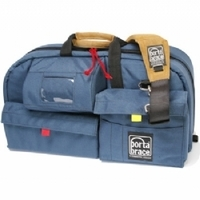 Portabrace CO-PC (COPC) Carry-On Camera Case
