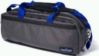 CamRade CB-Single I Soft Padded, Lightweight Camera Bag