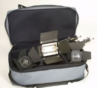 Photon Beard A511 Cameraman's 300W Mini Soft Case Kit