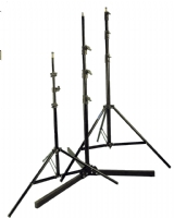 Photon Beard E928M Heavy Duty Pneumatic Stand (Pampa4)
