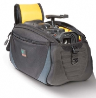Kata KT PL-CC-191 (CC191) Pro-Light Compact HDV Camera Bag