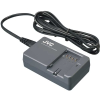 JVC AA-VF8 AC Battery Charger