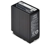IDX SL-VBD50 (SLVBD50) 7.4V / 5000mAh Lithium Ion Battery for Panasonic